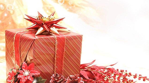 Jak ukrást Vánoce