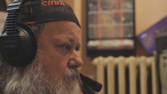 Králové videa | kinaspolu online