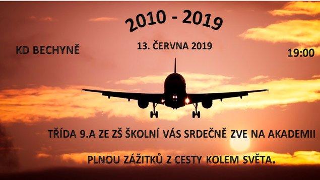 ŠKOLNÍ AKADEMIE ZŠ Školní ul.