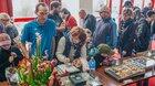 Entomologický výměnný den a výstava * 23. 1. 2021 * ZRUŠENO!
