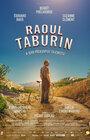 Raoul Taburin / Moje kino LIVE