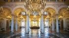7. Dny slovanské kultury 2020<br>Kulturní dědictví UNESCO Ruské federace