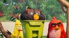 Angry Birds vo filme 2 - Angry Birds 2. – A film