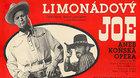 Limonádový Joe aneb Koňská opera – v rámci cyklu BIOgraf Babí léto