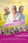 KinoKomparz: Léto s gentlemanem