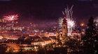 Novoroční tříkrálový koncert ~ Piko