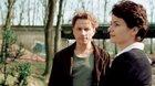 Vnitřní bezpečnost - 35 mm - Dny německého filmu