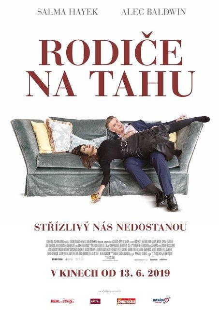 e965cba6d MESAČNÝ PROGRAM | Letné Kino PODHÁJSKA