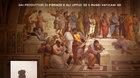 Raffaello: Pán maľby