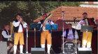 Ostrovský šlágr aneb koncert oblíbených melodií