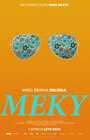 Meky | TADY VARY