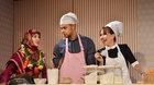Čarodějky v kuchyni - Divadelní představení