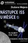 Nástupce ISS u Měsíce