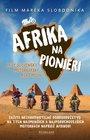 Afrika na pioniery