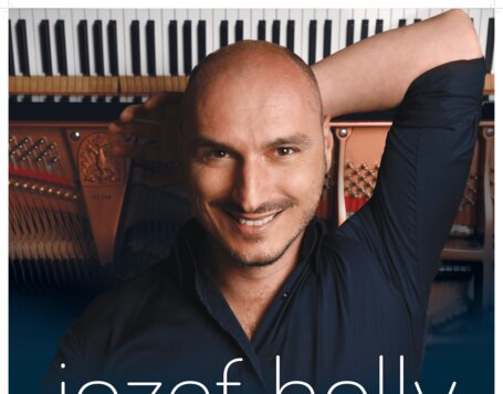Jozef Holly - Piano Show