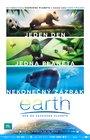 Earth: Den na zázračné planetě - bio senior