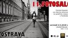 11. Fotosalon - OSTRAVA !!!