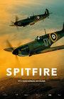 Spitfire | FK Impulz