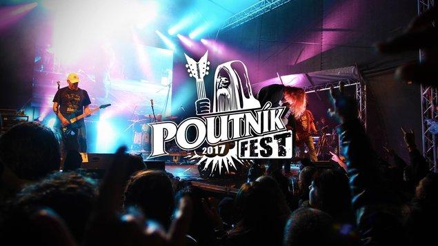 Poutníkfest 2017