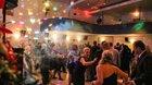 21. Městský ples - kinosál