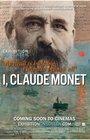 Já, Claude Monet - Slaný francouzák