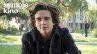Beautiful Boy | Moje kino LIVE