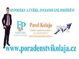 Pavel Kolaja