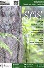 Svátek ostrovského stromu SOS 2021