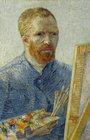 Vincent van Gogh – Nový způsob vidění | METRO SENIOR