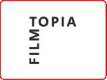 Filmtopia