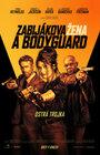 KRIMIFEST promítání - Zabijákova žena & bodyguard