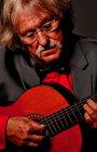 Novoroční koncert Lubomíra Brabce