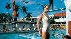 Helmut Newton: Nestoudná krása / Filmový klub