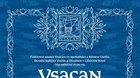 VSACAN – Naši jubilanti