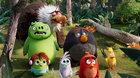Angry Birds ve filmu 2 / The Angry Birds Movie 2