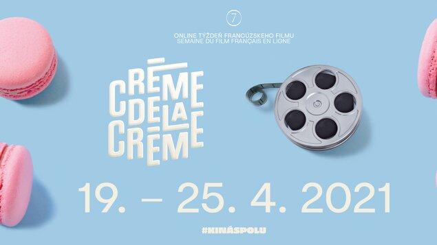 Kino Záhoran premieta online cez #kinaspolu