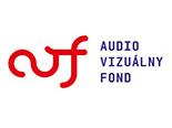 Uvádzanie slovenských filmov v tomto kine podporuj