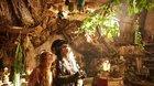Malá čarodějnice - KAŽDOU STŘEDU POHÁDKA - Vstupné pro děti a mládež