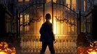 Tajomstvo Domu s Hodinami - A végzet órája