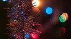 Vánoční pásmo koled a básní