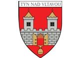 Město Týn nad Vltavou