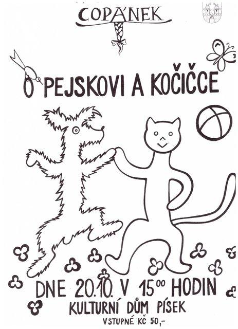 těsné evropské kočičkačerná dívka sex s bílou chlap