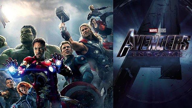 529e5dc54 Avengers: Endgame – program a vstupenky online | Kino Tatra