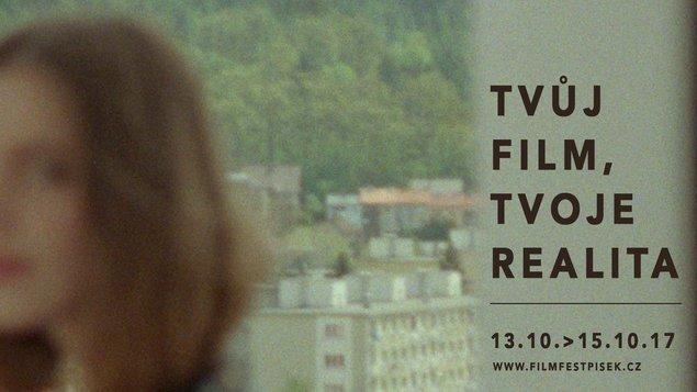 Mezinárodní festival studentských filmů