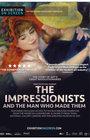 Impresionisté a muž, který je stvořil | METRO SENIOR