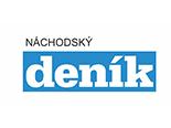 http://nachodsky.denik.cz/