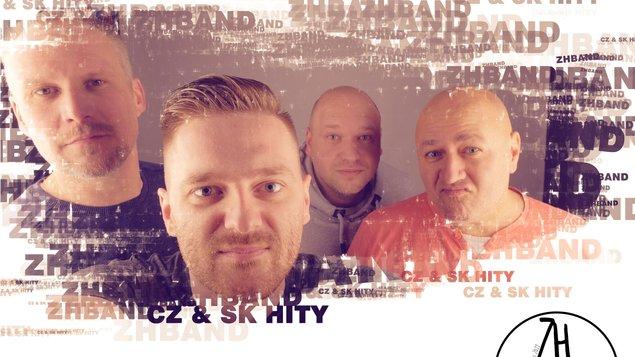 ZH band