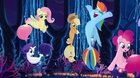 My Little Pony Film
