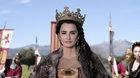 Španělská královna (Bio Senior)