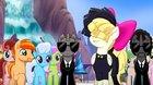 My Little Pony Film